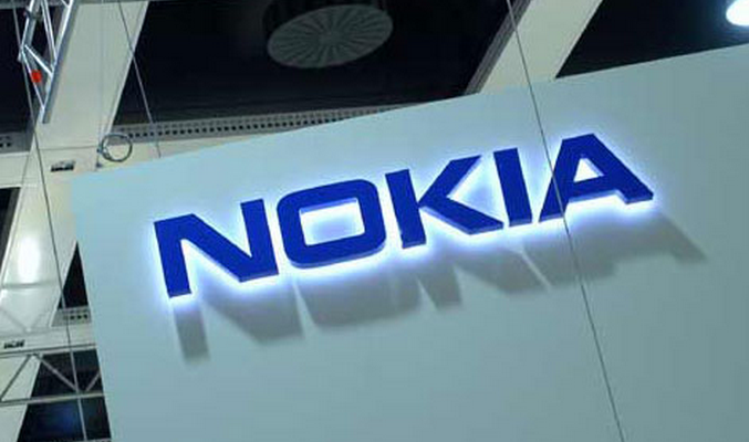 "Nokia and Microsoft to ""share"" app marketplace on partnered handsets"