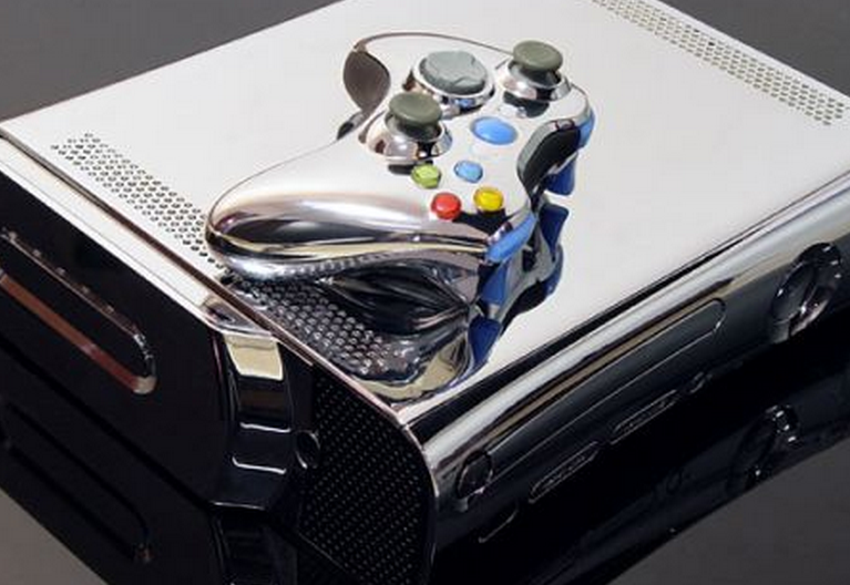 Microsoft to launch next Xbox in 2015 [Rumor]