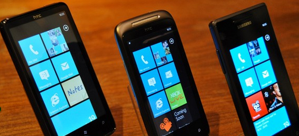 The NoDo effect: 325% faster app launching for WP7