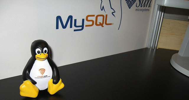 Irony: MySQL and Sun websites hacked using SQL injection