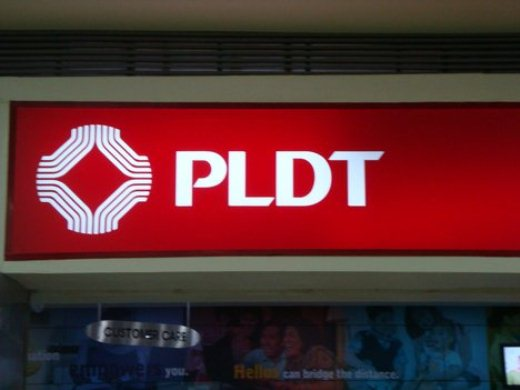 PLDT to acquire 51% of Digitel for P74.1 billion