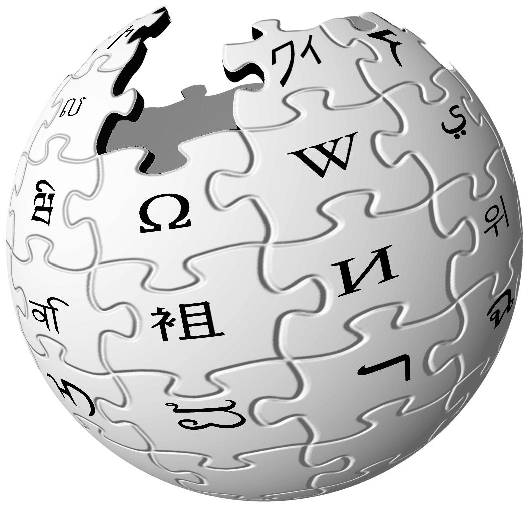 Why would you want to print out Wikipedia?