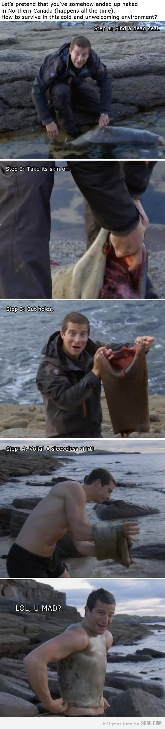 86037 700b v1 A Bear Grylls guide to surviving a cold and unwelcoming environment
