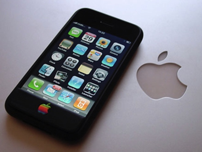 Search: Why WolframAlpha is releasing 100 iPhone apps this year