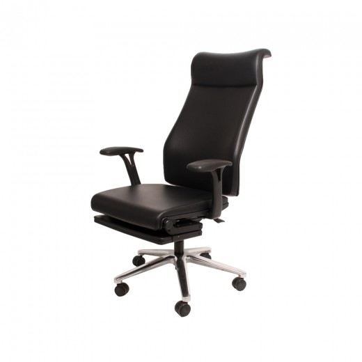 CHAIRRC2 001 520x520 The office chair built for power napping
