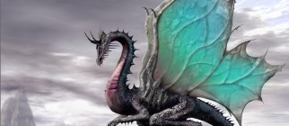 Dragon wallpapers 5