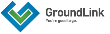 GroundLink final 220x68 Use the GroundLink app to book car service anywhere in the world