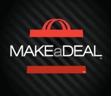 IMG 1317 e1299351616994 220x190 MAKEaDEAL. Haggle prices on products you want at places near you