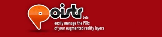 Picture 16 520x119 Get started in augmented reality with Poistr