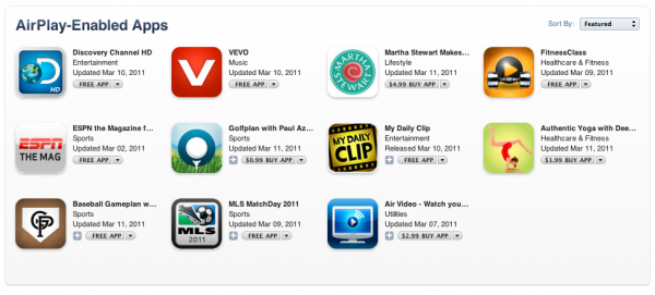 Picture 19 600x271 Apples App Store gets a new category for AirPlay apps
