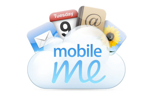 Picture 211 Reports claim Apples MobileMe will be offered free next month