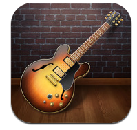 Picture 24 TNW Review of GarageBand for iPad