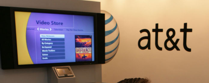 AT&T to Acquire T-Mobile USA For $39 Billion [Updated]