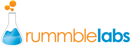 Rummble Labs Final Logo 520x188 Rummble launches Rummble Labs to power The Age of Relevance online