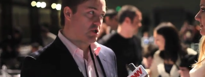 TNW Interviews Jason Calacanis on the first LAUNCH conference