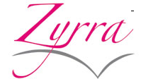 Screen shot 2011 03 04 at 10.21.16 AM Is Zyrra the future of bra fitting?