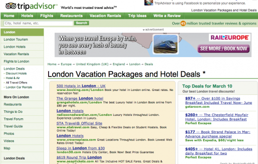 Screen shot 2011 03 10 at 1.49.35 PM 520x330 Why Gogobot makes Google and TripAdvisor look like folding car maps