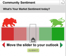 Screen shot 2011 03 17 at 4.17.23 PM 220x186  E*TRADE launches its community platform. Should stock markets be social?