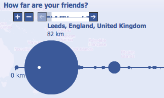 Screen shot 2011 03 26 at 11.22.28 Placebook puts your Facebook friends on the map with style
