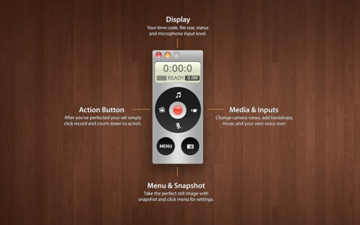 Screenshot 5 520x325 Sound Stage: A $5 app for recording desktop screencasts or iOS demos