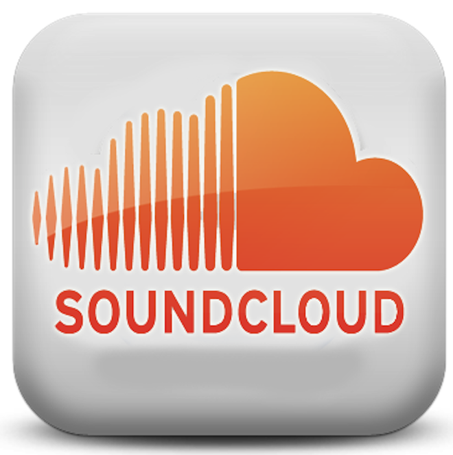 [Video demo] SoundCloud hooks up with Foursquare to allow sound checkins