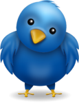 Twitter Bird 3 psd31850 115x150 Kynetx CTO picks his Top 10 Favorite Web Apps