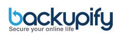 Backupify gmail backup tool
