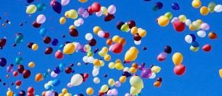 balloons660