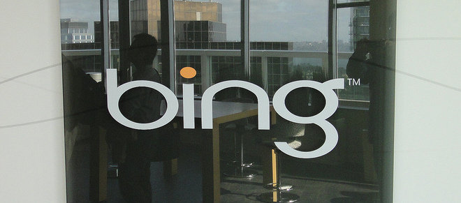 Bing now lets you search for money-saving deals across the US