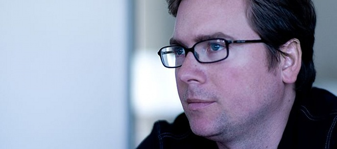 Twitter co-founder Biz Stone is rejoining the company after six years