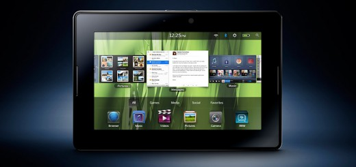 blackberry-playbook-xl