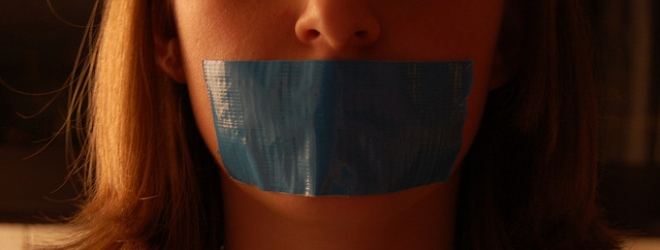 Unnecessary Censorship: You will $*! this app