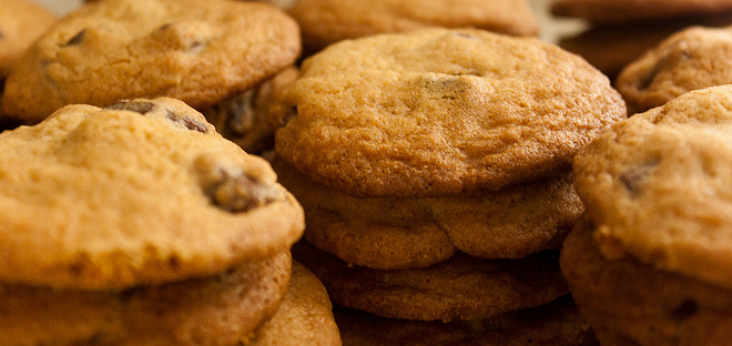 New EU cookie law threatens to annoy users and send startups packing