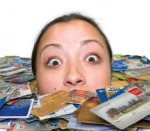 credit card debt consolidation 220x191 Debt Disruption: Are you Ready for Zero?