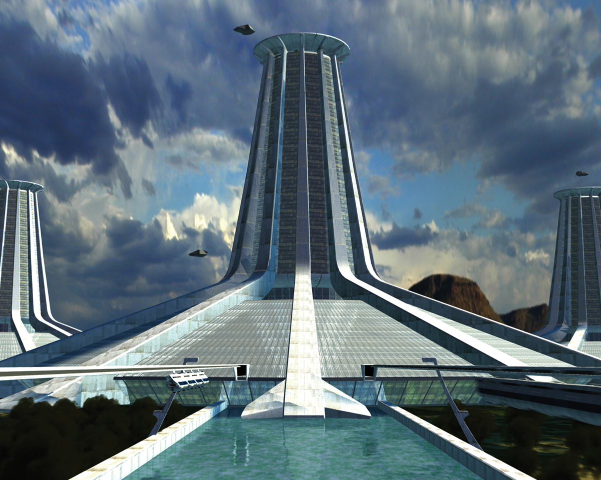 future architecture consultants - 700×525