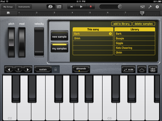 gb15 TNW Review of GarageBand for iPad