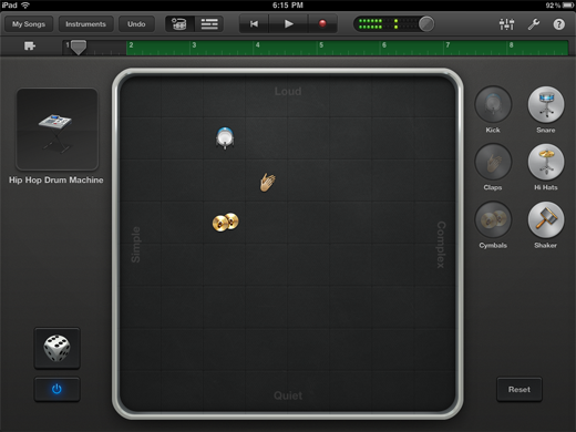 gb2 TNW Review of GarageBand for iPad