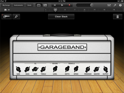 gb5 TNW Review of GarageBand for iPad