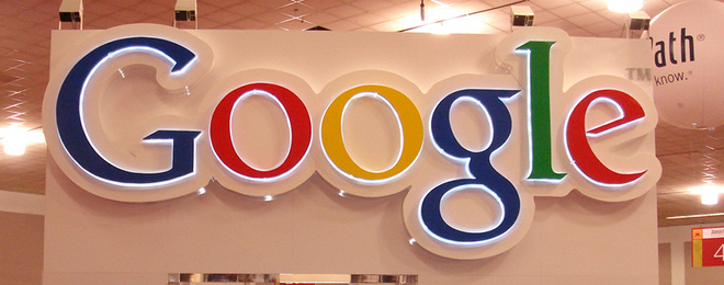 Google Reportedly to Launch 'Google Me' in May [Updated]
