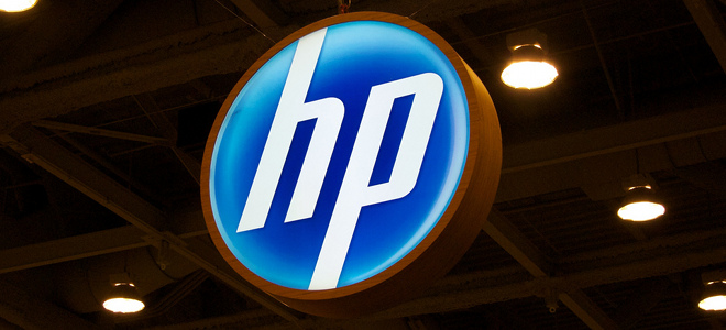 Print from anywhere as HP launches the first Google Cloud Print printers