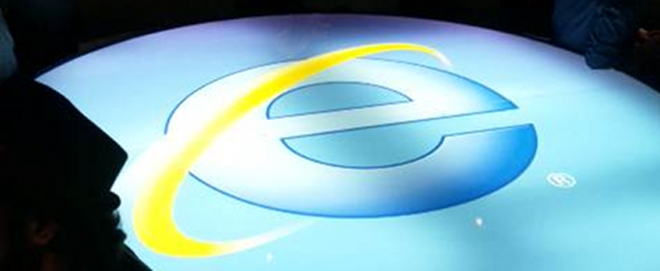 Internet Explorer 9 launches officially on March 14th