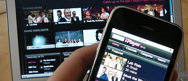 BBC iPlayer to be available internationally this year for less than $10 per month