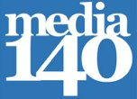 media140 1 Upcoming Tech & Media Events you should be attending [Discounts and Free Tickets]