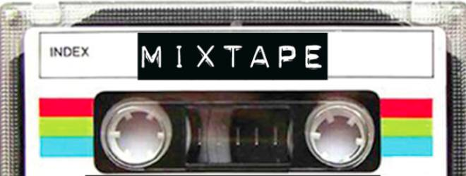 Playbuttons: button shaped mixtapes in the modern age