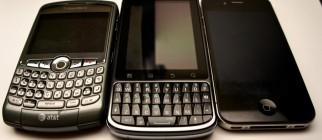 motorola-droid-pro-iphone-4-blackberry