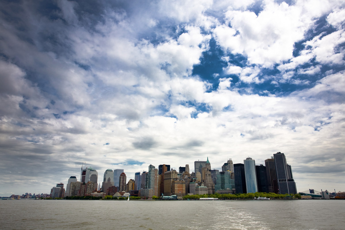 ER Accelerator, NYC's newest startup incubator launches