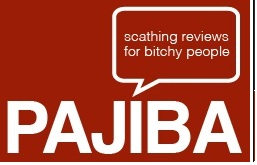 pajiba Are movie blogs too soft on the industry they cover?