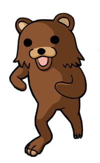 pedobear Social Media and the Law: Police explore new ways to fight crime