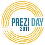 prezi Upcoming Tech & Media Events You Should Be Attending [DISCOUNTS]