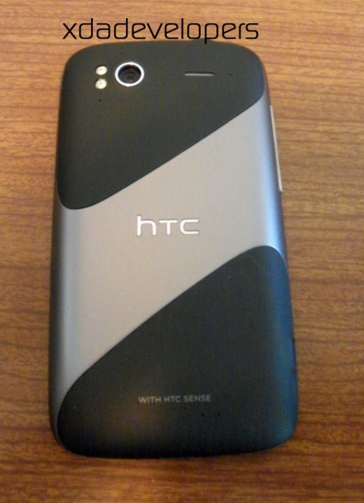 pyramid3 740x1024 520x719 HTC Plans European Launch Of HTC Pyramid For April [Updated]